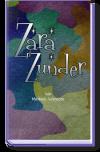 Zara Zunder